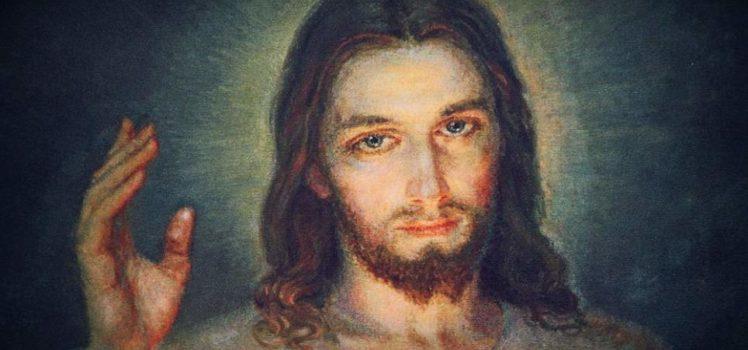 LIST PASTERSKI BISKUPA TARNOWSKIEGO NA NIEDZIELĘ BOŻEGO MIŁOSIERDZIA – 19.04.2020R.